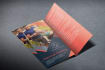 creative-brochure-design_ws_1479019231
