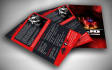 creative-brochure-design_ws_1479019512