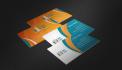 creative-logo-design_ws_1479032602