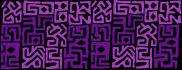 digital-illustration_ws_1479035046