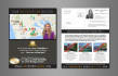 creative-brochure-design_ws_1479036250