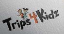 creative-logo-design_ws_1479042572