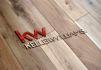 creative-logo-design_ws_1479044978
