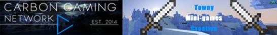 banner-ads_ws_1479051929