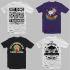 t-shirts_ws_1479060880
