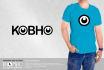 creative-logo-design_ws_1479070560