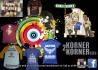 creative-brochure-design_ws_1429769884