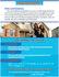 creative-brochure-design_ws_1479089384