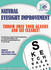 creative-brochure-design_ws_1479103855