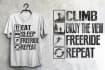 t-shirts_ws_1479119986