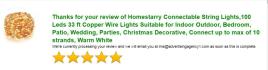 buy-video-testimonials_ws_1479126641
