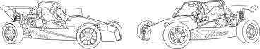digital-illustration_ws_1479131928