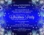 invitations_ws_1479137872