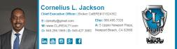 branding-services_ws_1479139618