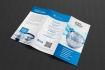 creative-brochure-design_ws_1479141909