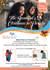 creative-brochure-design_ws_1479146606