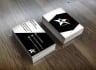 sample-business-cards-design_ws_1479153412