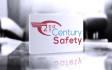 creative-logo-design_ws_1479154466