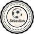 creative-logo-design_ws_1479155582