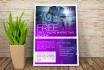 creative-brochure-design_ws_1479223428