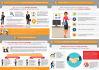 infographics_ws_1479227535