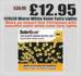 buy-photos-online-photoshopping_ws_1479233277