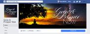 social-media-design_ws_1479251068