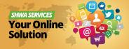 social-media-design_ws_1479251317