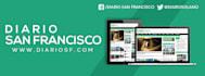 social-media-design_ws_1479254416