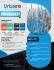 creative-brochure-design_ws_1479261072