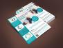 creative-brochure-design_ws_1479297575
