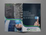 creative-brochure-design_ws_1479299425