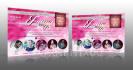 creative-brochure-design_ws_1479304988