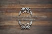 creative-logo-design_ws_1479305220