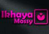 creative-logo-design_ws_1479309931