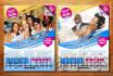 creative-brochure-design_ws_1429818805