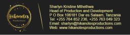 sample-business-cards-design_ws_1479311563