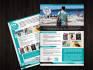 creative-brochure-design_ws_1479311621