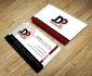 sample-business-cards-design_ws_1479311631