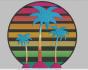 creative-logo-design_ws_1479317099