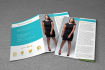 creative-brochure-design_ws_1479324536