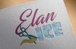 creative-logo-design_ws_1479332003