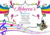 invitations_ws_1479338123