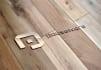 creative-logo-design_ws_1479354220