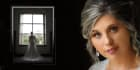 buy-photos-online-photoshopping_ws_1479358818