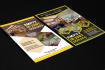creative-brochure-design_ws_1479363618