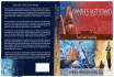ebook-covers_ws_1479366100