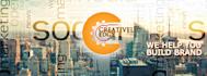 social-media-design_ws_1479377368