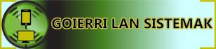 creative-logo-design_ws_1479396709