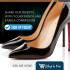 banner-ads_ws_1479399867